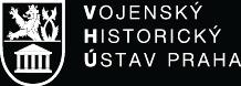 VHU - Vojenský historický ústav