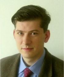 Zdeněk Špitálník