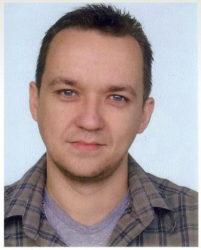Mgr. Jan Šach (1)