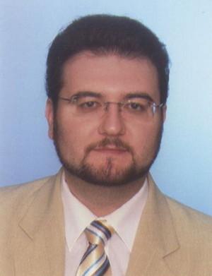 PhDr. Karel Straka PhD.
