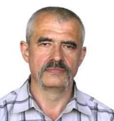 PhDr. Jaroslav Láník, CSc.