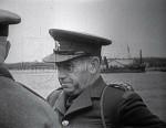 """Film """"Invasní cvičení – květen 1943"""""""