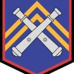 132. dělostřelecký oddíl