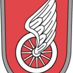 14. brigáda logistické podpory