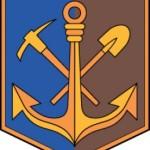 15. ženijní záchranná brigáda Generála Karla Husárka