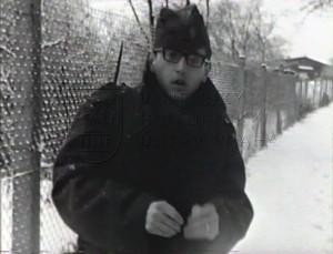 "Film ""Malá vojenská nadílka"""