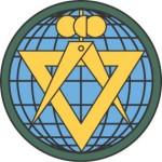 Vojenský geografický a hydrometeorologický ústav