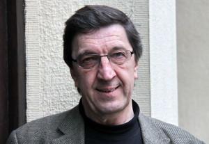 Jaroslav Beránek