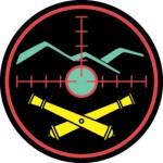 Středisko obsluhy výcvikového zařízení Jince