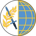 Středisko výcviku mírových sil
