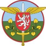 Velitelství Společných sil