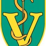 Ústřední vojenský veterinární ústav