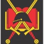 Vojenský požární dozor