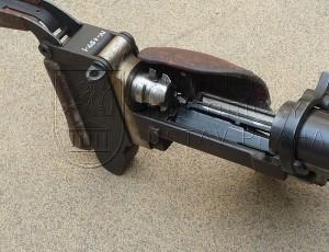 Protitanková puška ZB vz. 41