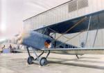 Letoun Aero Ab-11.17, výr. č. 17