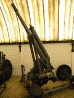 4,7 cm protiletadlový kanón Škoda Z2