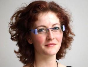 Jana Bachová