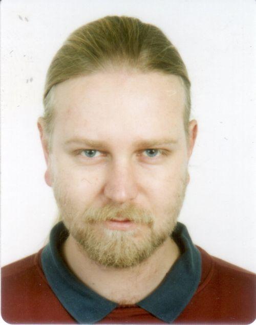 Mgr. Zdeněk Munzar, BBus. (Hons.), DiS.