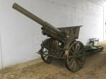 10,4cm polní kanón vz. 15