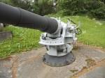 15 cm pobřežní kanón d/50 z roku 1899