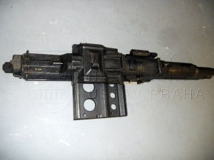 30mm kanón Gerät 303 Br
