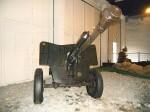 4,7cm kanón proti útočné vozbě vz. 38