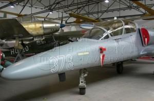 Aero L-159.5831