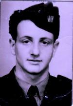 V Haifě zemřel plukovník Nori Harel (1929-2013), jedna z legend izraelského letectva i česko-izraelských vztahů