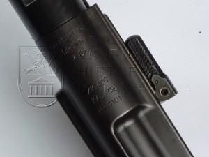 Samonabíjecí protitanková puška ZK 407