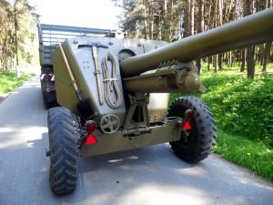 100mm protitankový kanón vz. 53