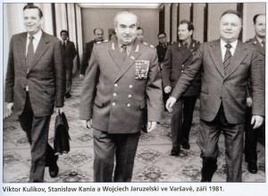 K článku o polské krizi 1981