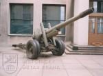 152mm kanónová houfnice vz. 37