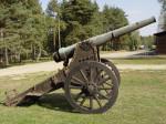 12cm kanón vzor 1880