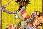 Sázka na kartu rozhodujícího boje Přemyslu Otakaru II. nevyšla