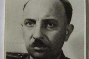 František Skokan. Foto sbírka VHÚ.