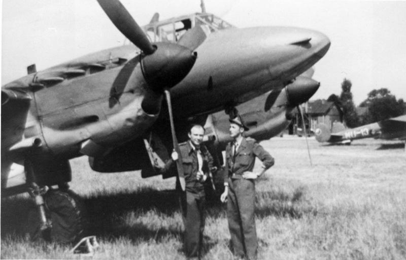 VHÚ získal jedinečný exemplář proslulého sovětského bombardéru Pe-2