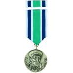 Čestný odznak štábního kapitána Václava Morávka