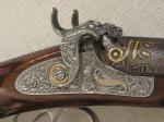 Česká puška pro toskánského velkovévodu