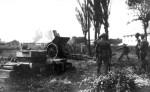 18. 11. 1919 – Generální statut Podkarpatské Rusi