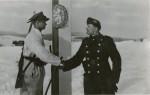 Politika zaslepenosti přinesla užitek jen nacistickému Německu…