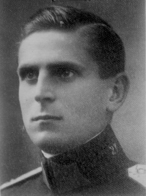 Ladislav Kobsinek