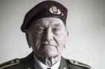 Generálmajor Jaroslav Klemeš oslavil 92. narozeniny