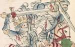 Bitva u Chlumce – triumf knížete Soběslava