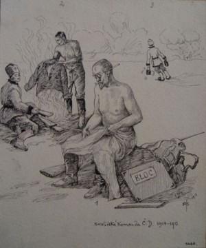 Parolkova kreslířská skupina