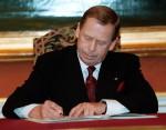 15. výročí vstupu České republiky do NATO