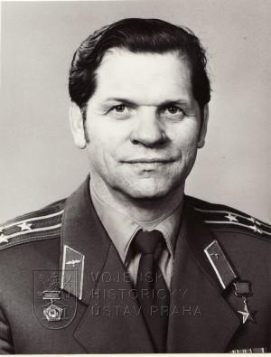 A. Gubarev