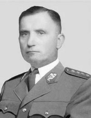 Šimon Drgáč