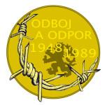 Odznak účastníka odboje a odporu proti komunismu pro účastníka