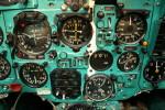 Pohledy do kabin letadel, 3. díl