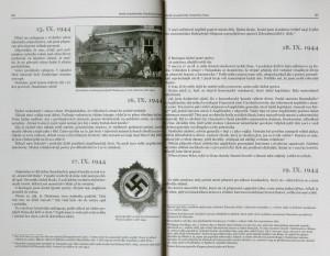 Ukázka z publikace
